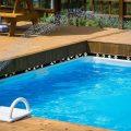 echelle-piscine